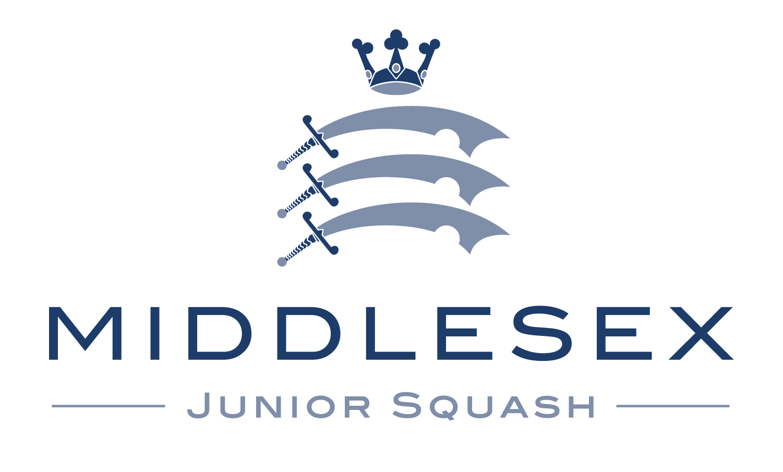 mdx_badge_logo