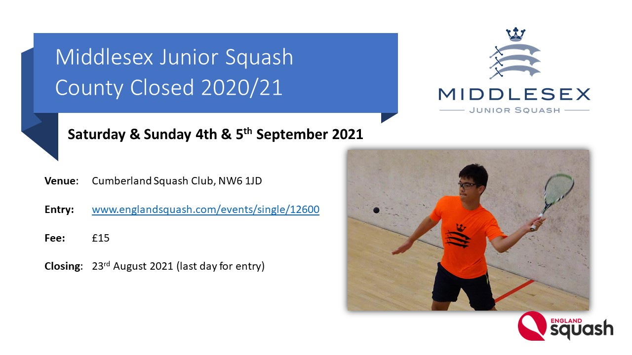 middlesex-closed 2021