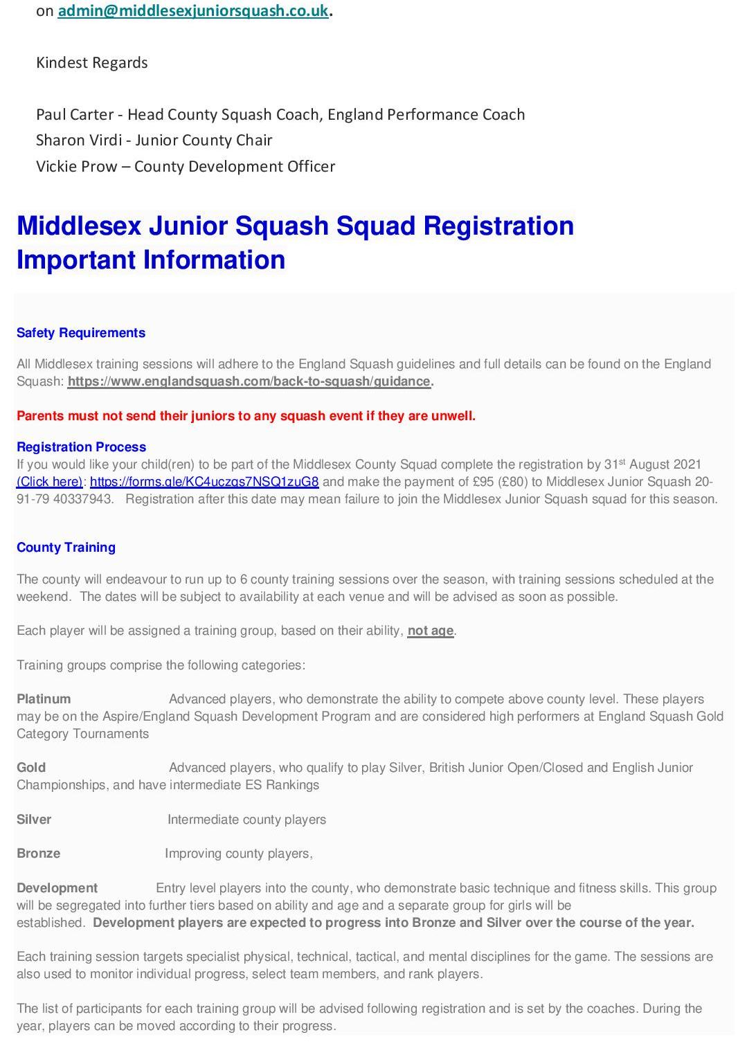 Registration Letter 2021-22 (Final)-2