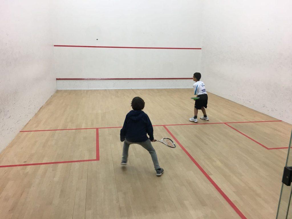 middlesex squash - november 2017(b)