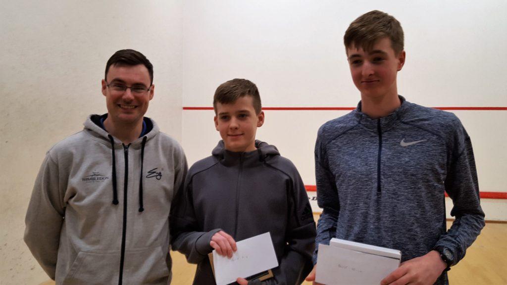 Middlesex-Juniors-at-Wimbledon-2018(b)