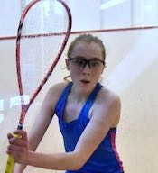 Middlesex Junior Margot Prow Makes Her Debut for England