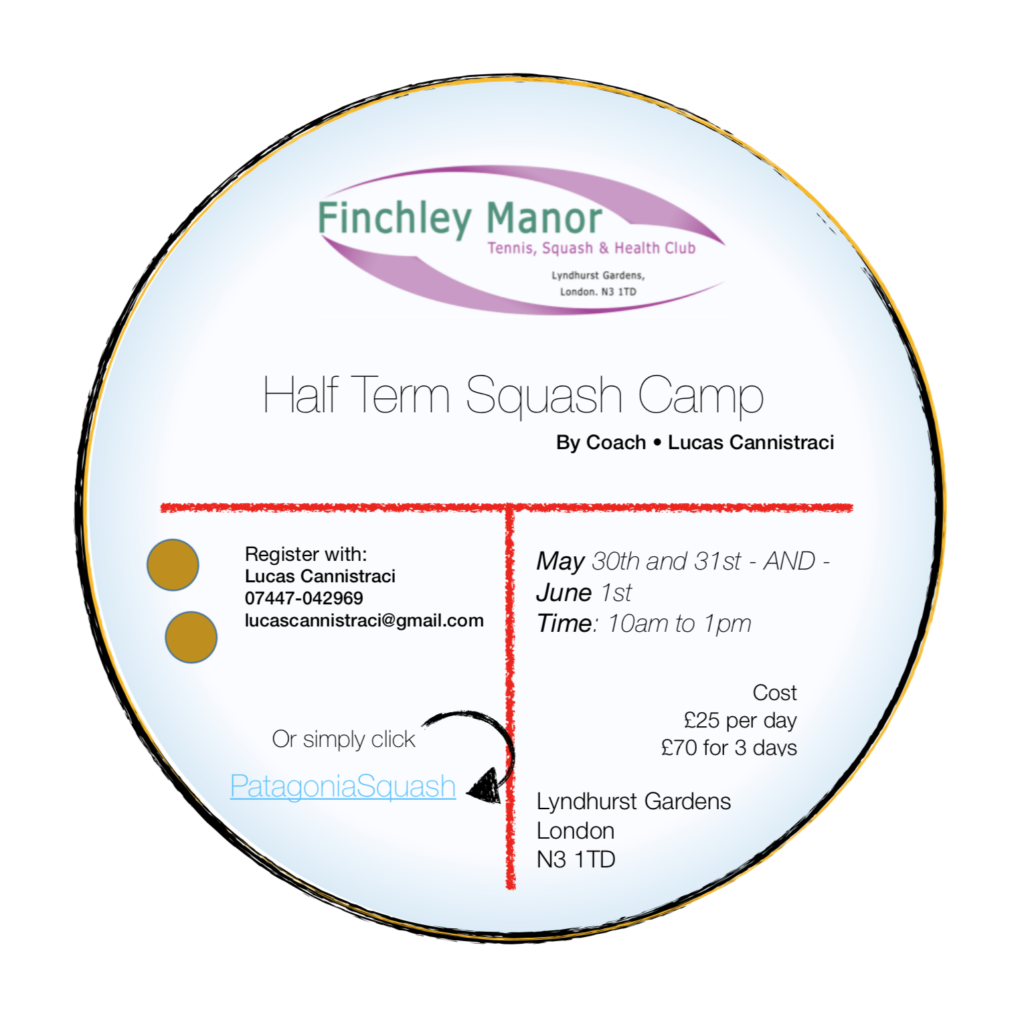 finchley-manor-squash-camps