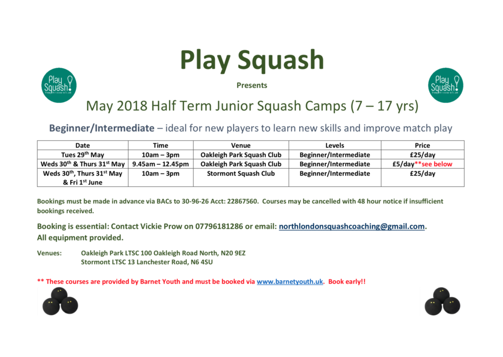 oakleigh-park-squash-camps