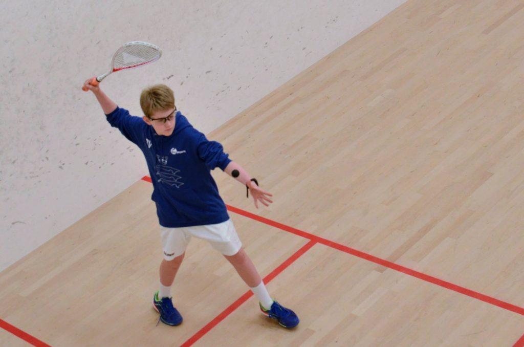 Middlesex Junior Open 2018-28