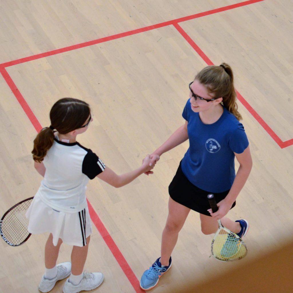 Middlesex Junior Open 2018-34