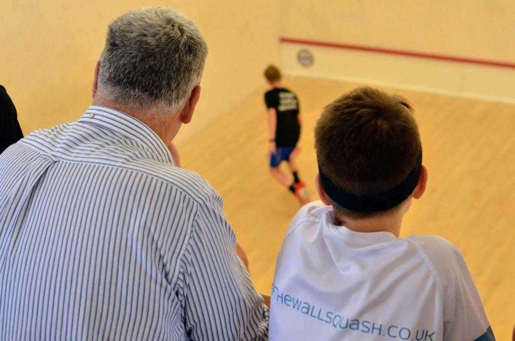 Middlesex Junior Open 2018-35
