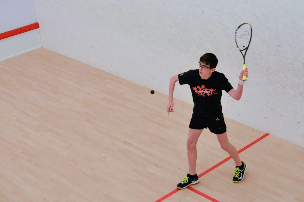 Middlesex Junior Open 2018-38