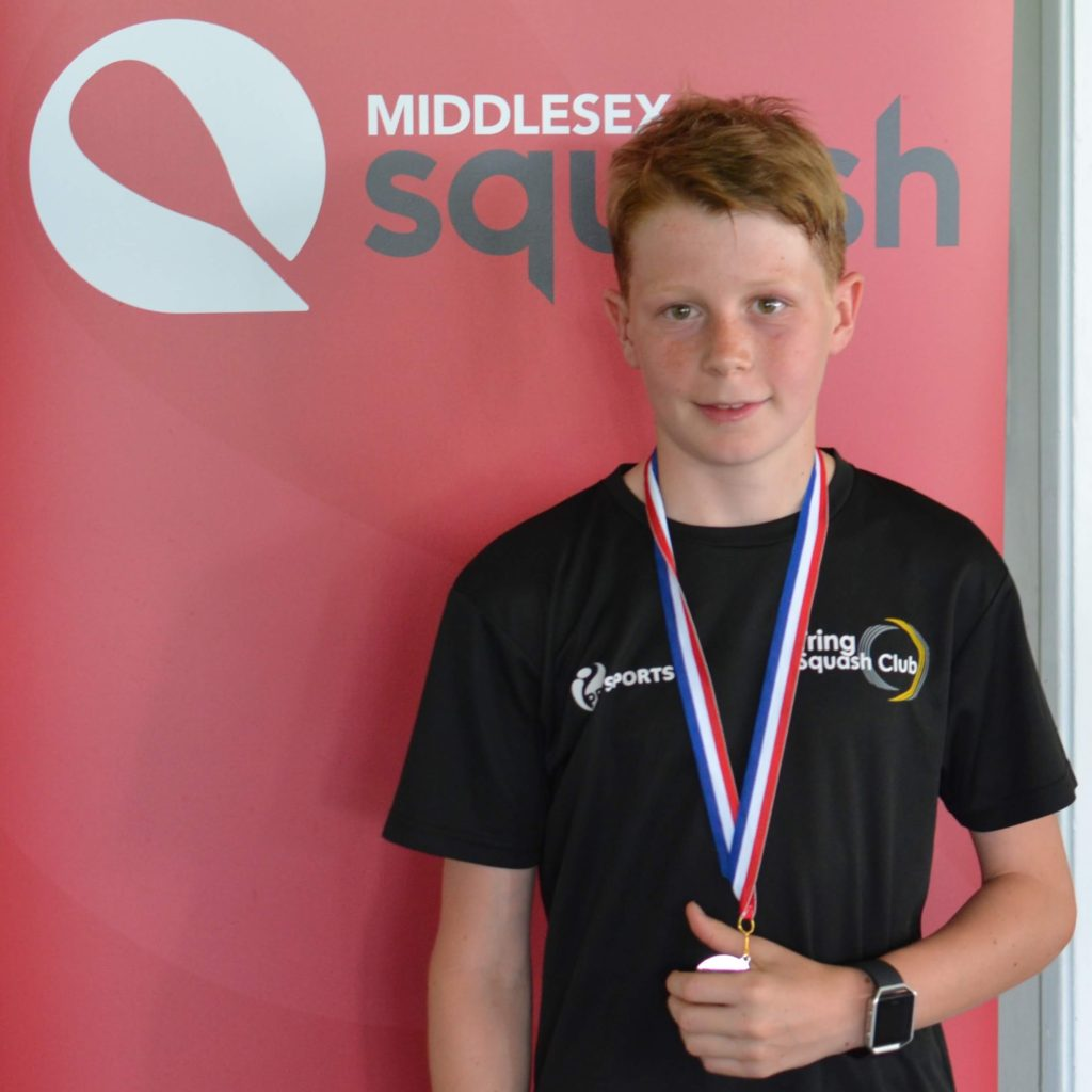 Middlesex Junior Open 2018-40