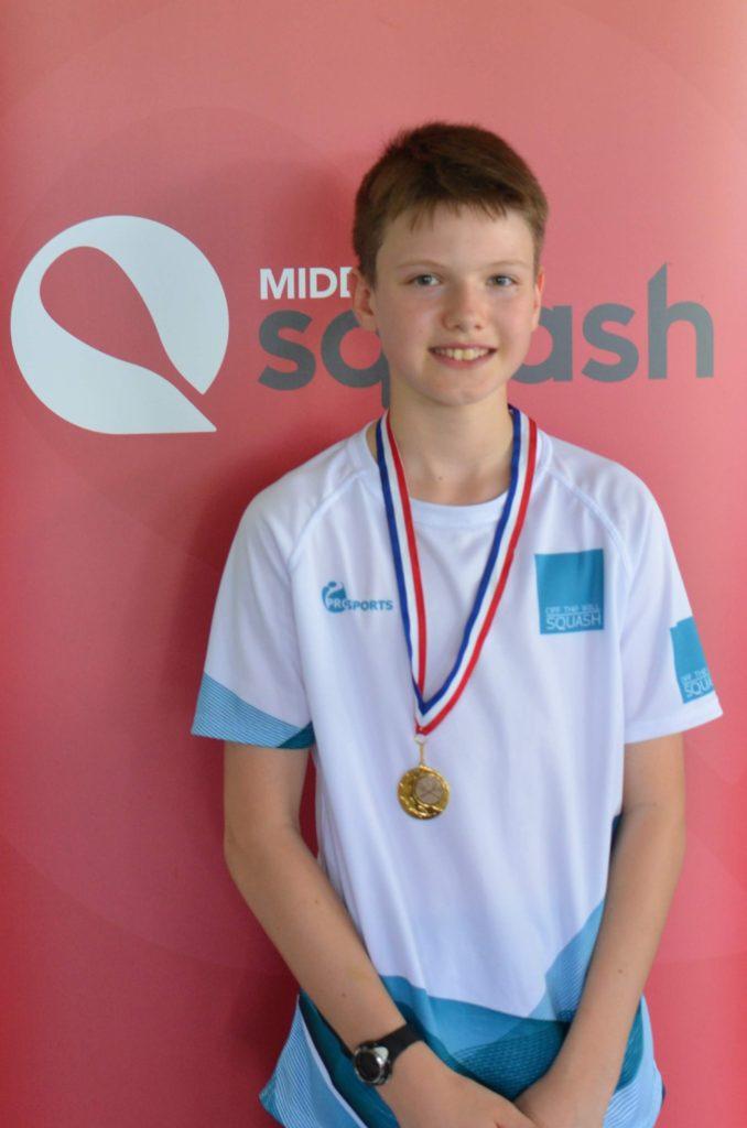 Middlesex Junior Open 2018-41