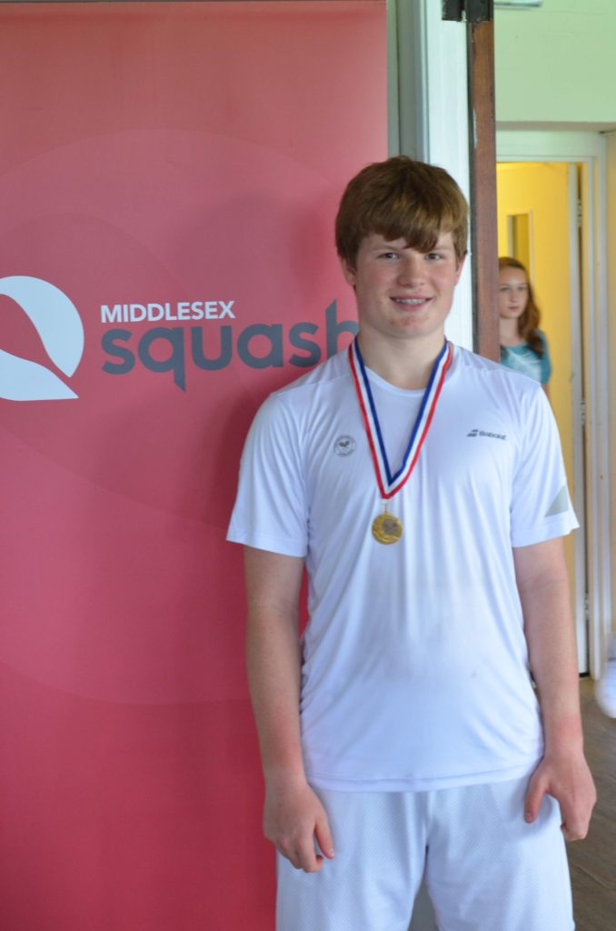 Middlesex Junior Open 2018-43
