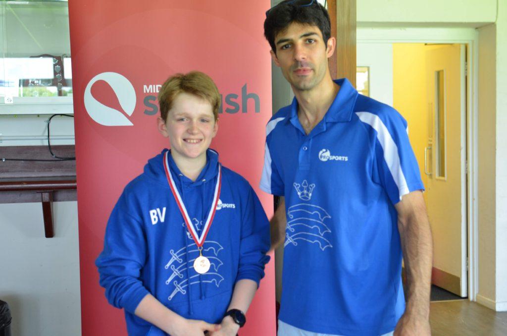 Middlesex Junior Open 2018-46