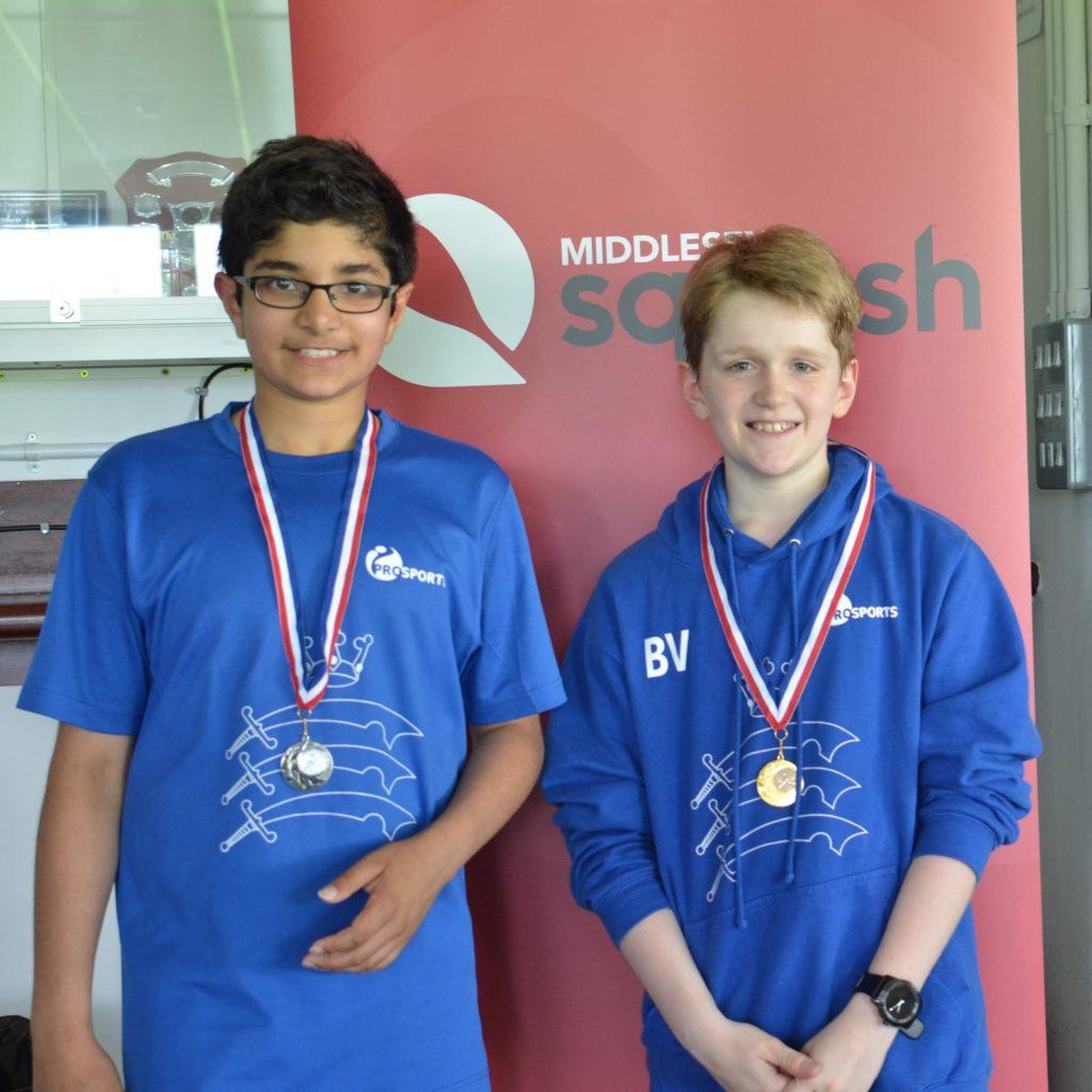 Middlesex Junior Open 2018-47