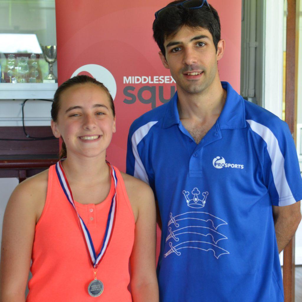 Middlesex Junior Open 2018-48