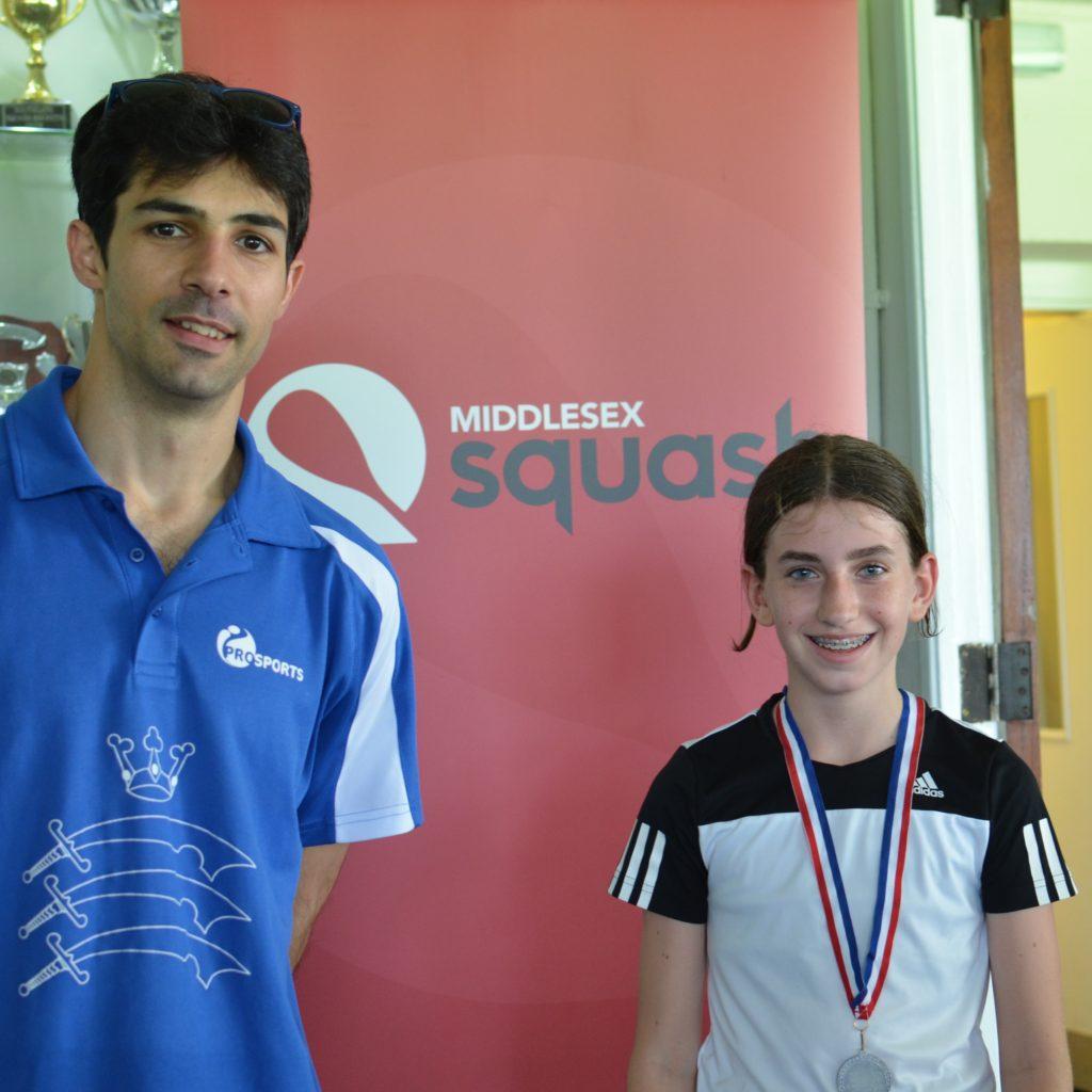 Middlesex Junior Open 2018-49