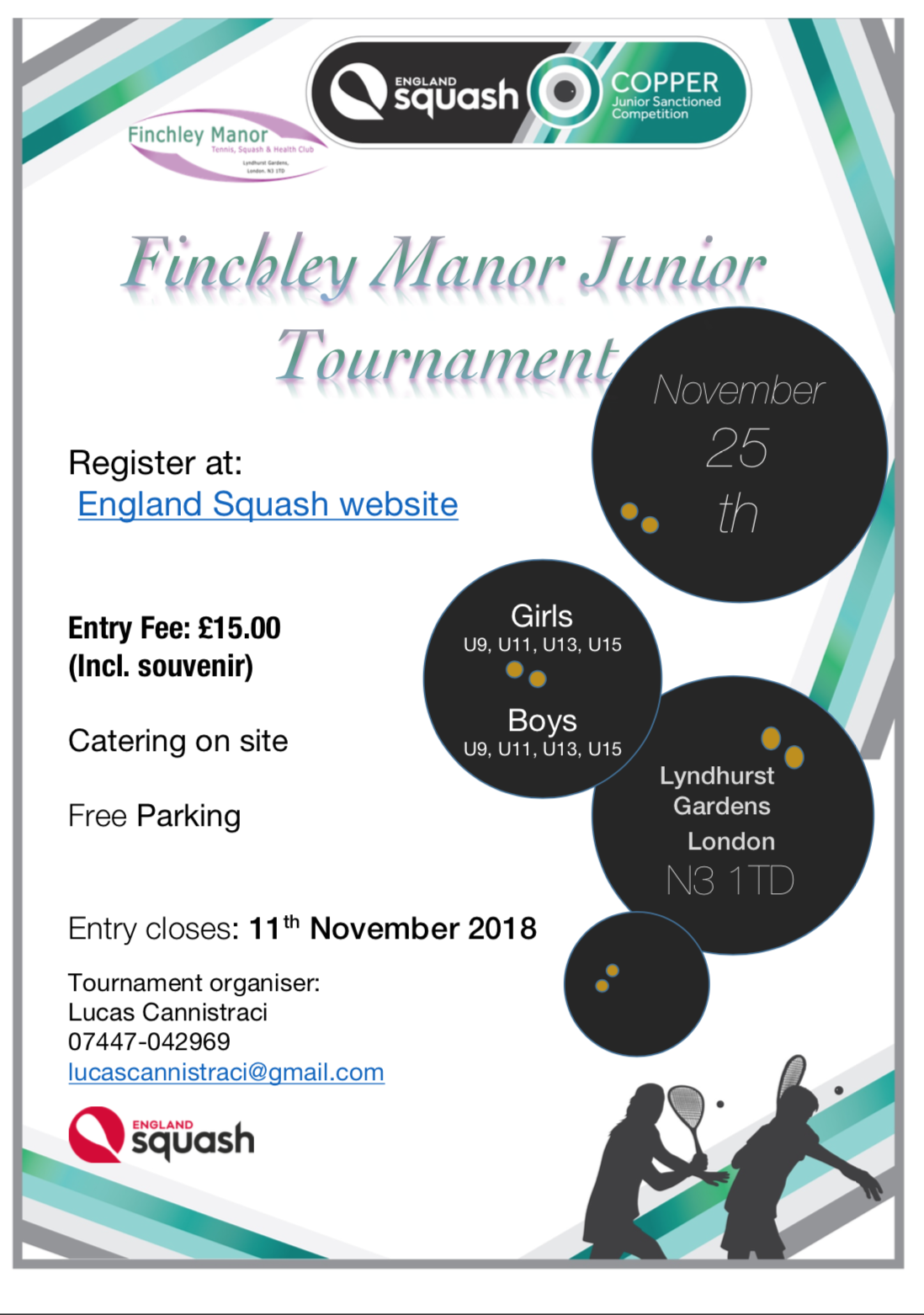 finchley-manor-junior-squash