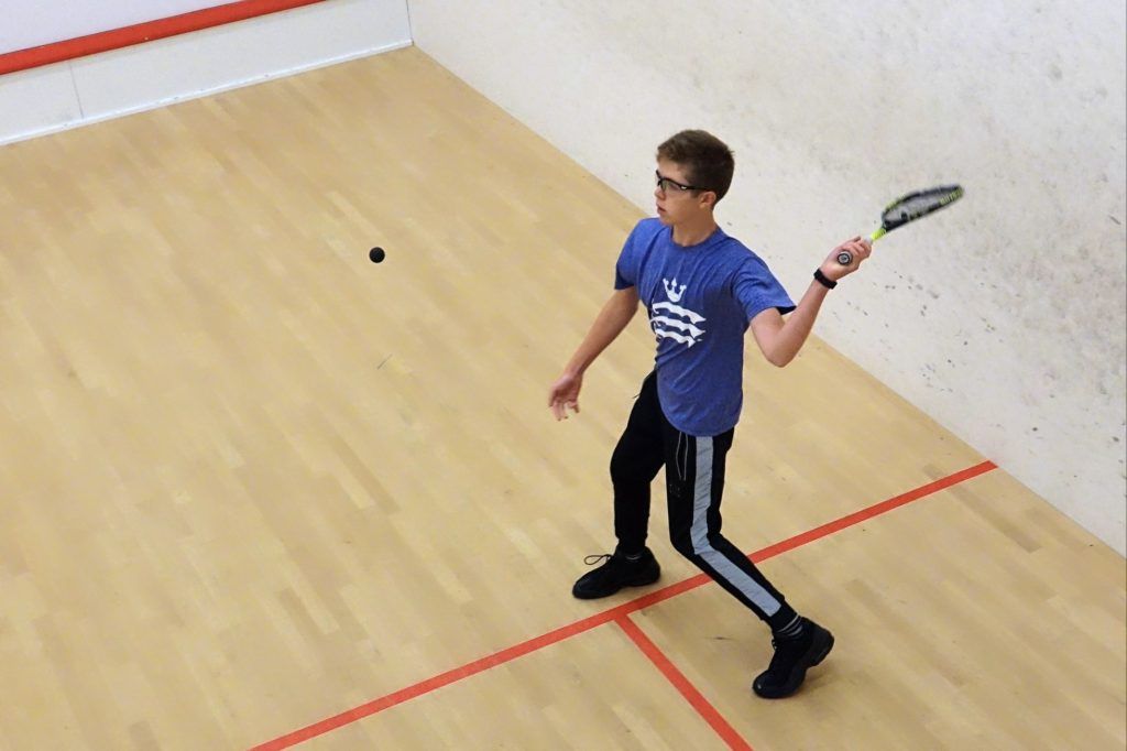 middlesex-junior-squash-closed-2018-10