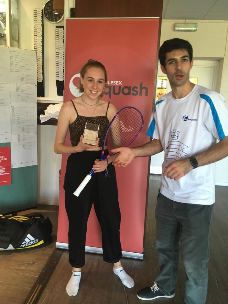 middlesex-junior-squash-closed-2018-11