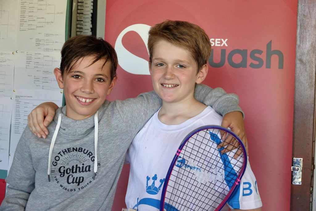 middlesex-junior-squash-closed-2018-12