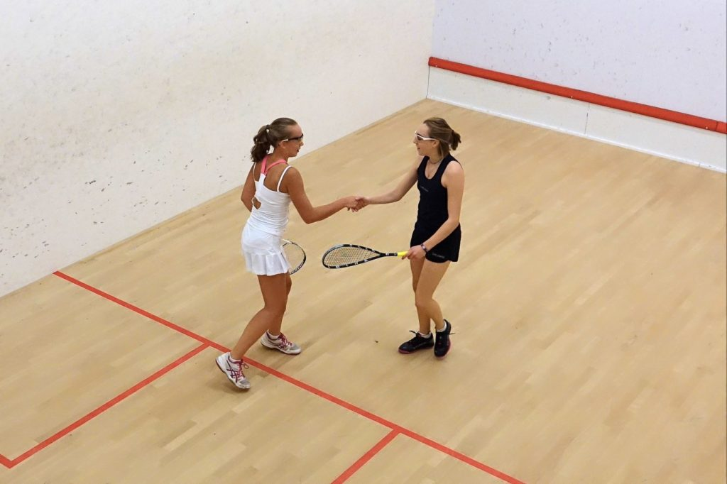 middlesex-junior-squash-closed-2018-14