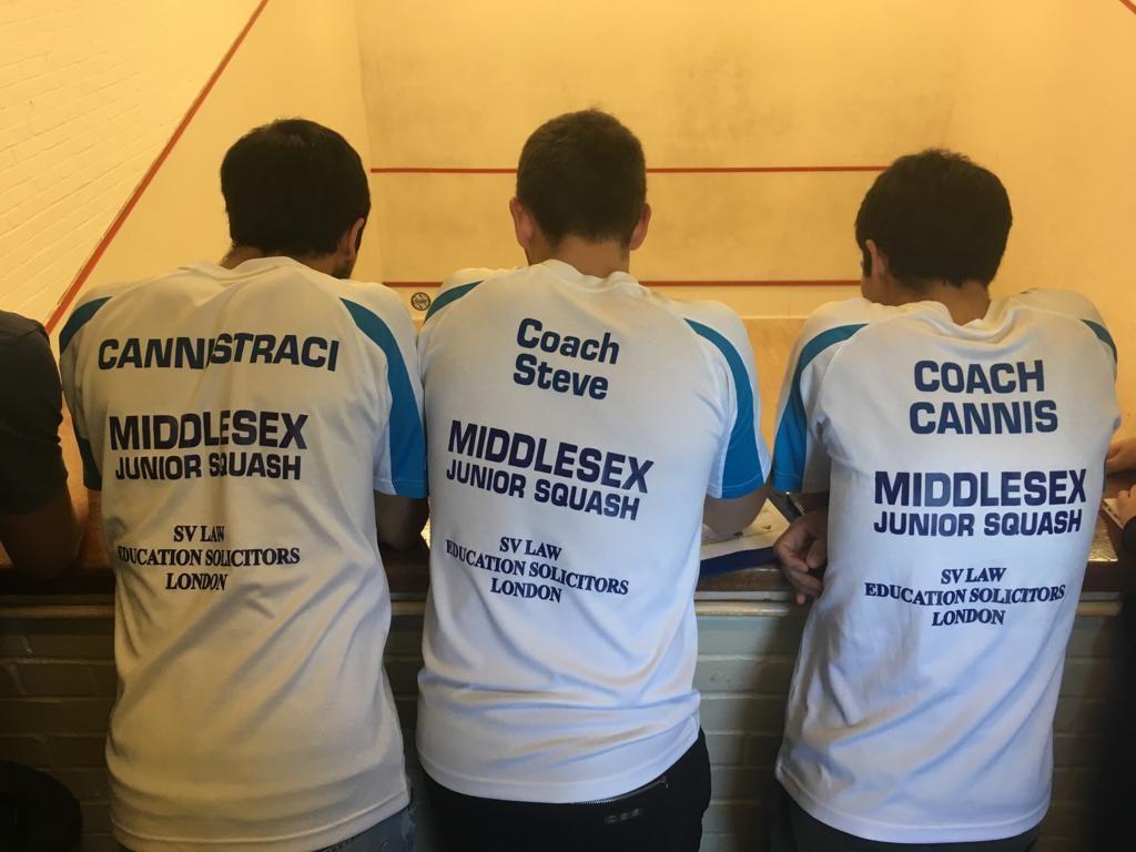 middlesex-junior-squash-closed-2018-18