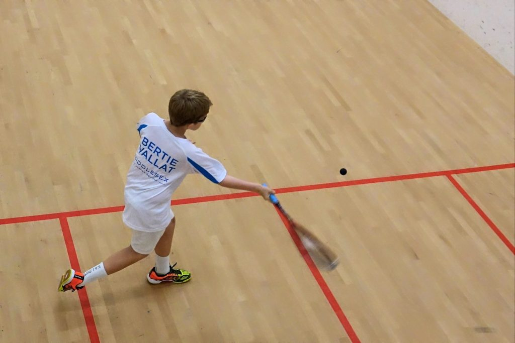middlesex-junior-squash-closed-2018-19