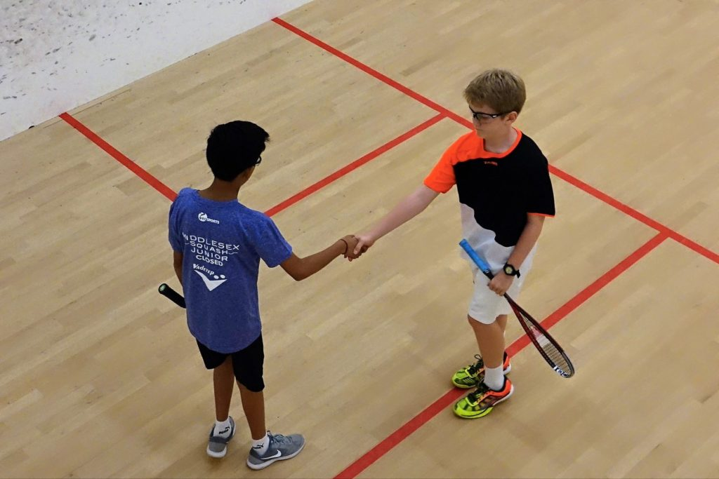 middlesex-junior-squash-closed-2018-2