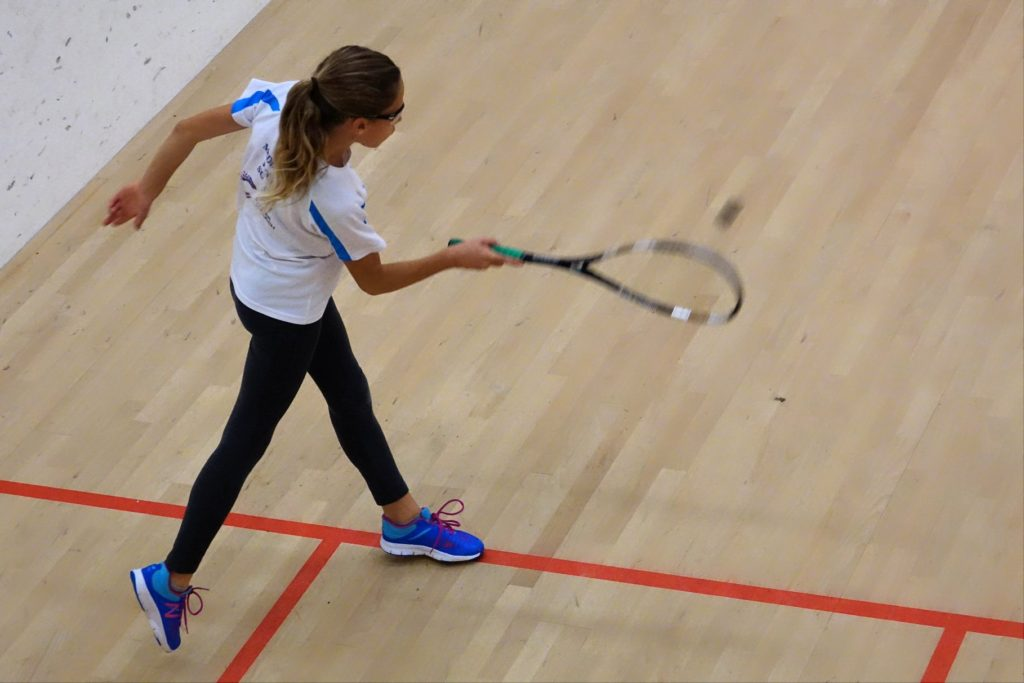 middlesex-junior-squash-closed-2018-20