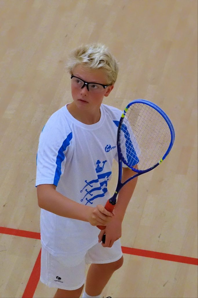 middlesex-junior-squash-closed-2018-21