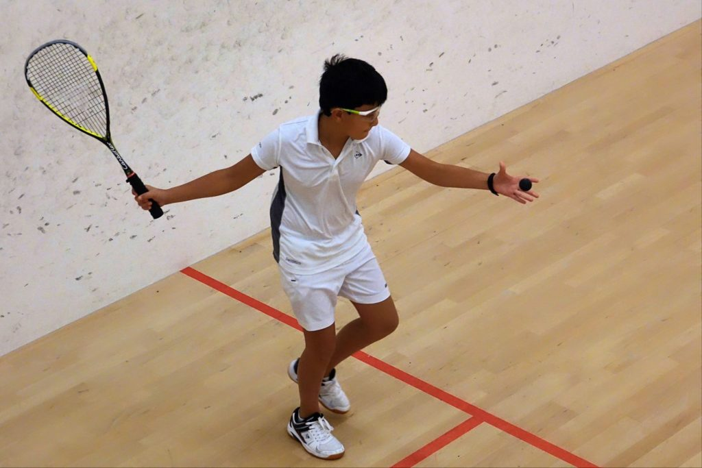 middlesex-junior-squash-closed-2018-22