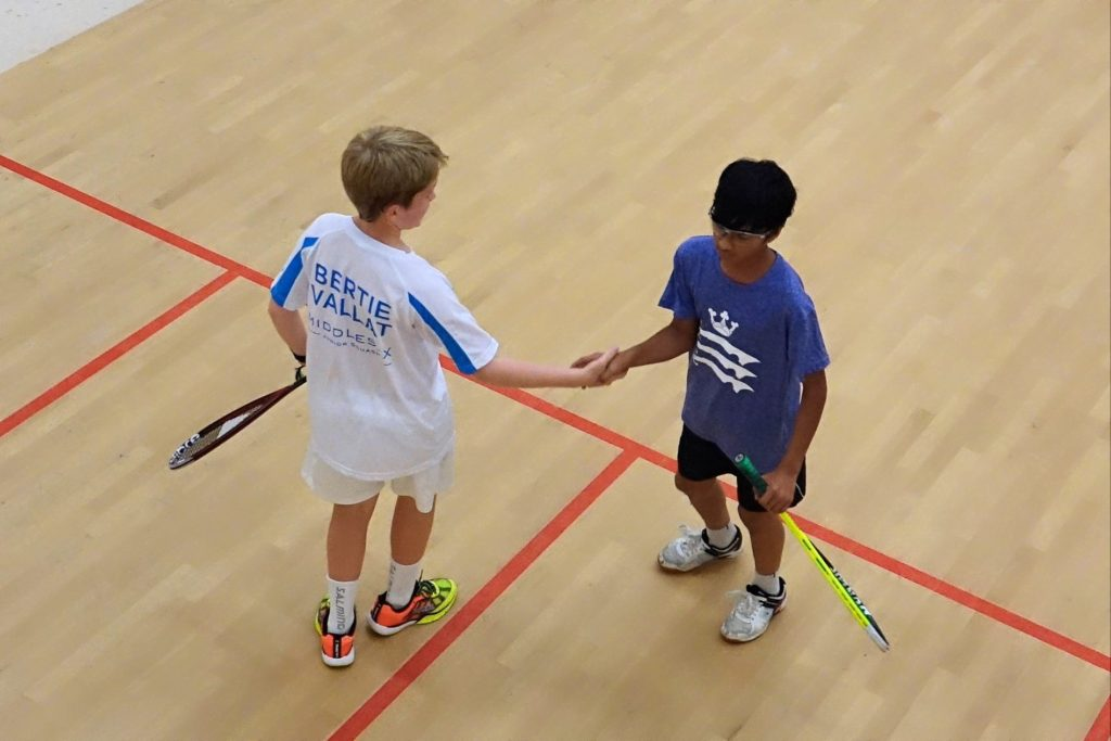 middlesex-junior-squash-closed-2018-23