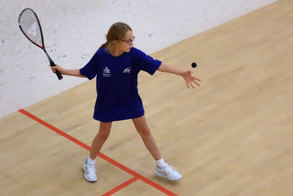 middlesex-junior-squash-closed-2018-25