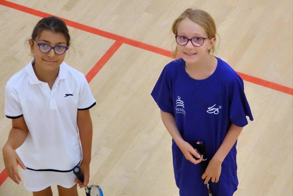 middlesex-junior-squash-closed-2018-26