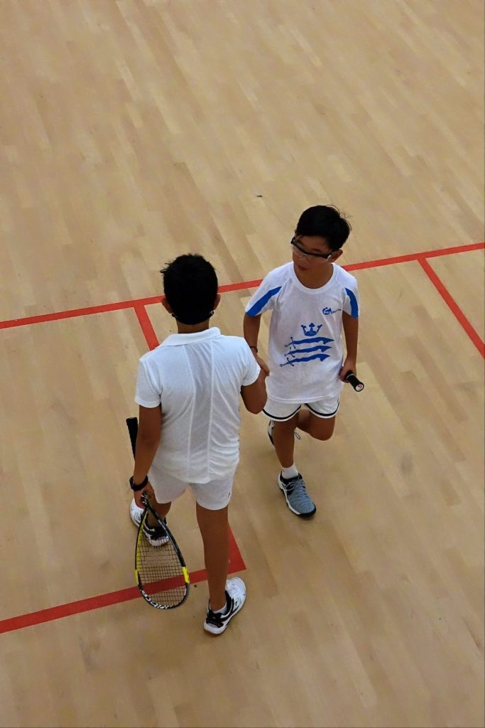 middlesex-junior-squash-closed-2018-27