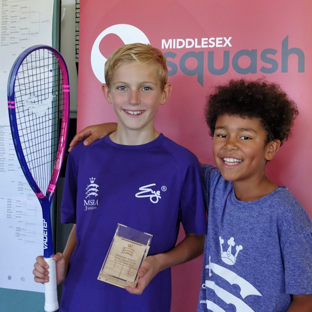 middlesex-junior-squash-closed-2018-28
