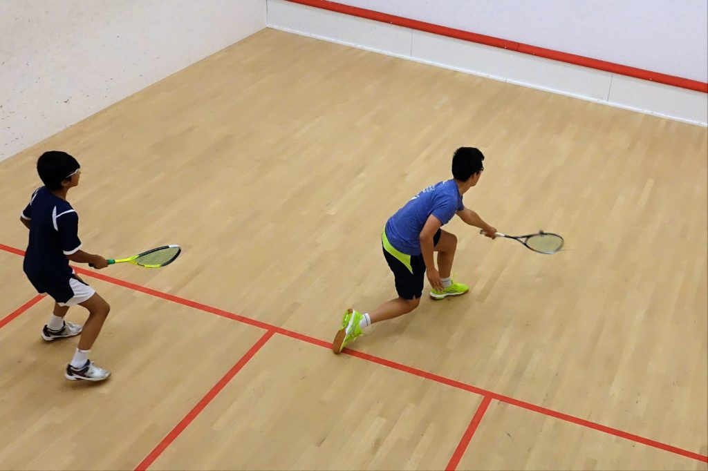 middlesex-junior-squash-closed-2018-29