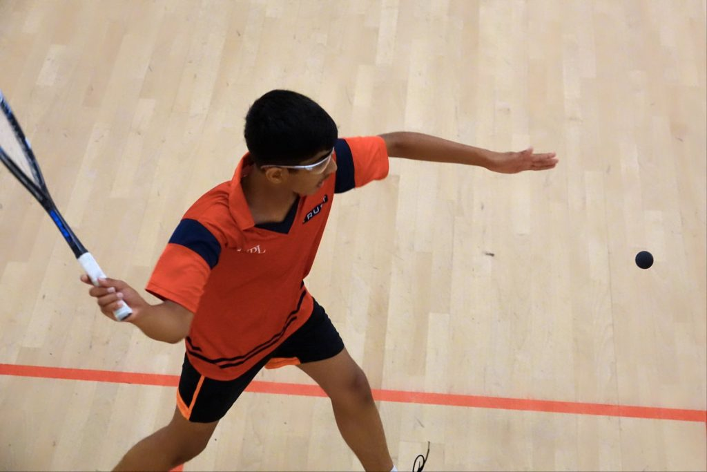 middlesex-junior-squash-closed-2018-30