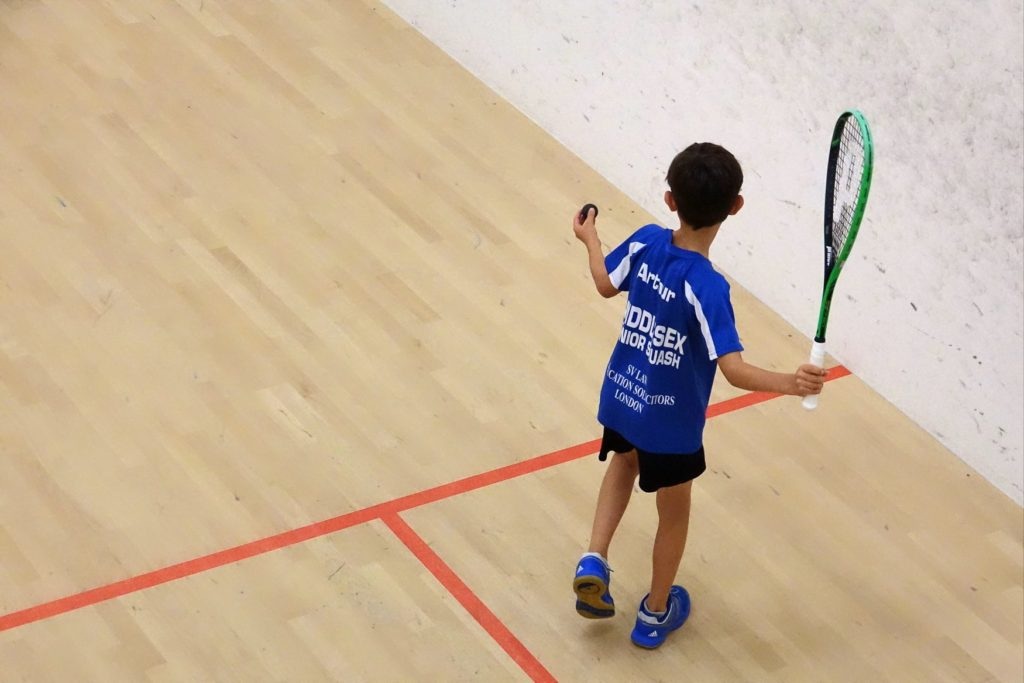 middlesex-junior-squash-closed-2018-34
