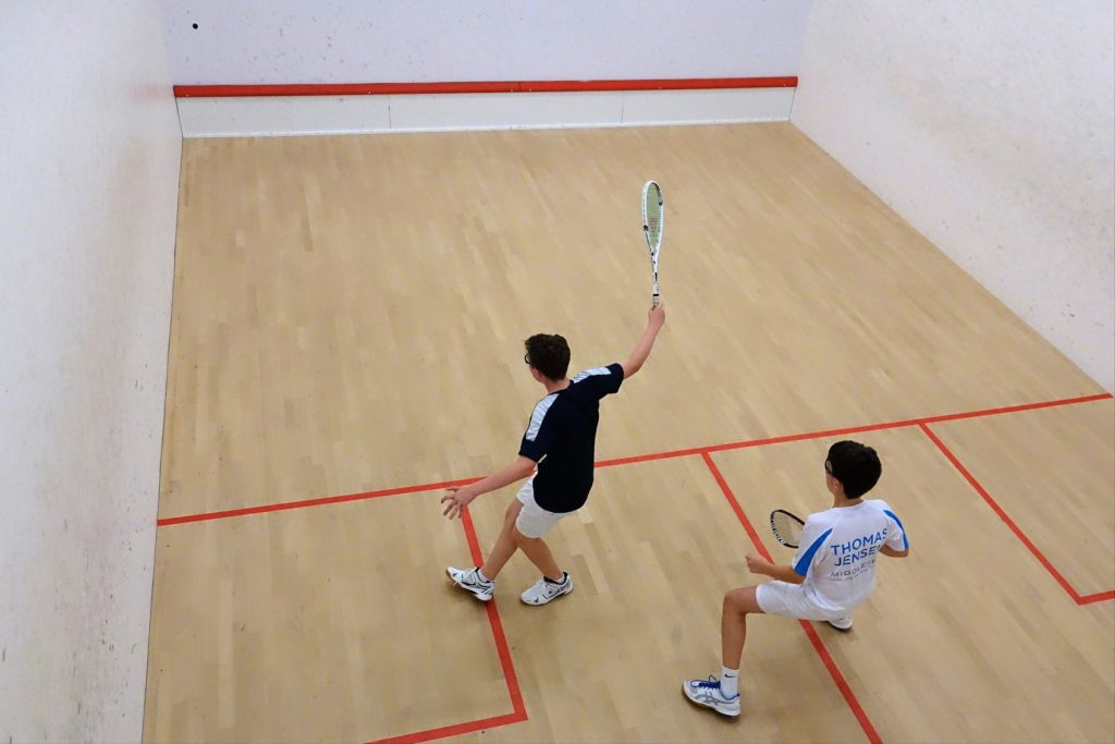 middlesex-junior-squash-closed-2018-36