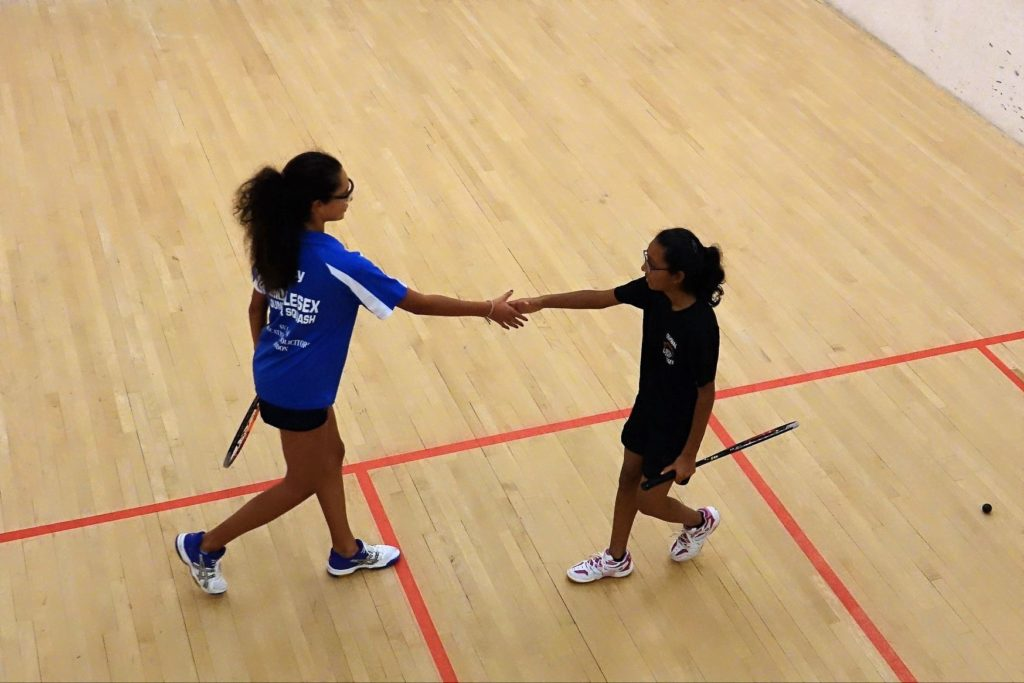 middlesex-junior-squash-closed-2018-37