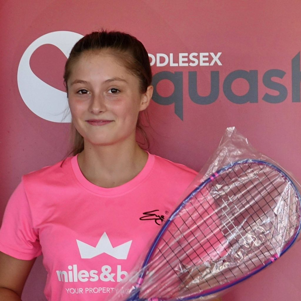 middlesex-junior-squash-closed-2018-38