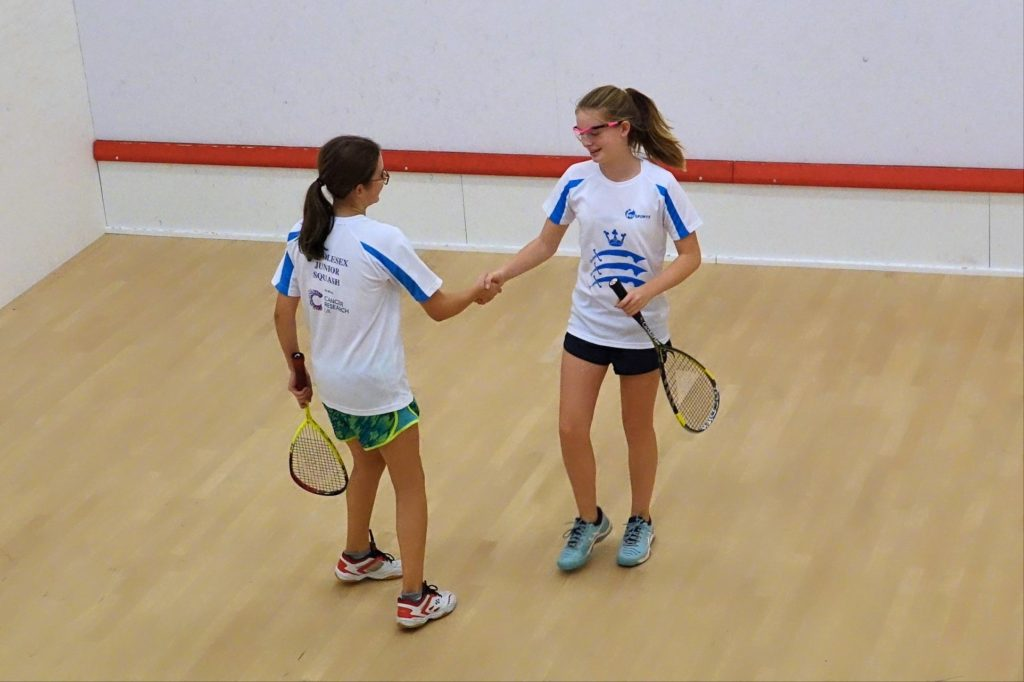 middlesex-junior-squash-closed-2018-4