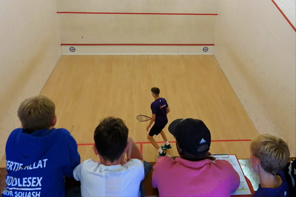middlesex-junior-squash-closed-2018-5