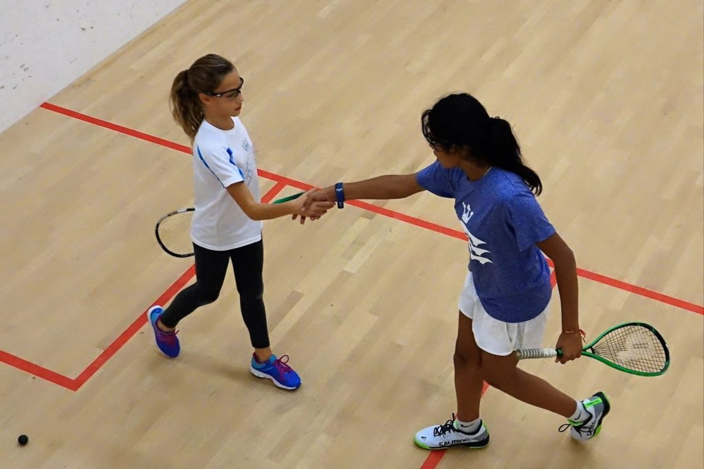 middlesex-junior-squash-closed-2018-6