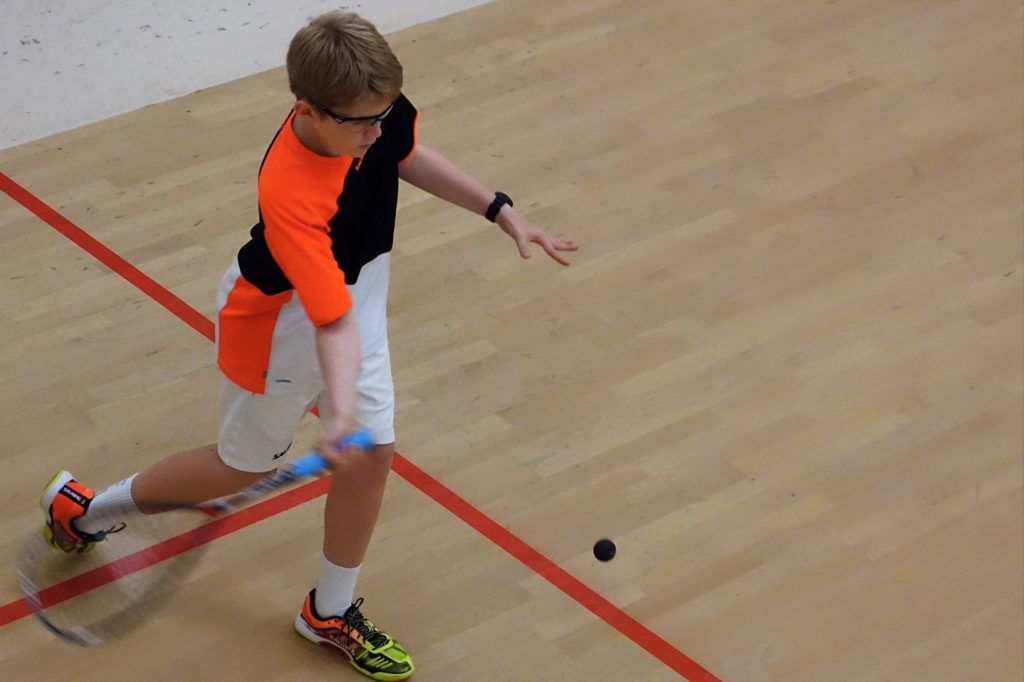 middlesex-junior-squash-closed-2018-9