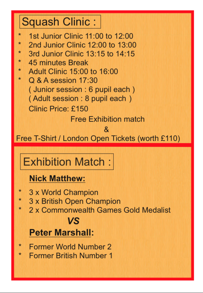 nick-matthew-squash-clinic-0