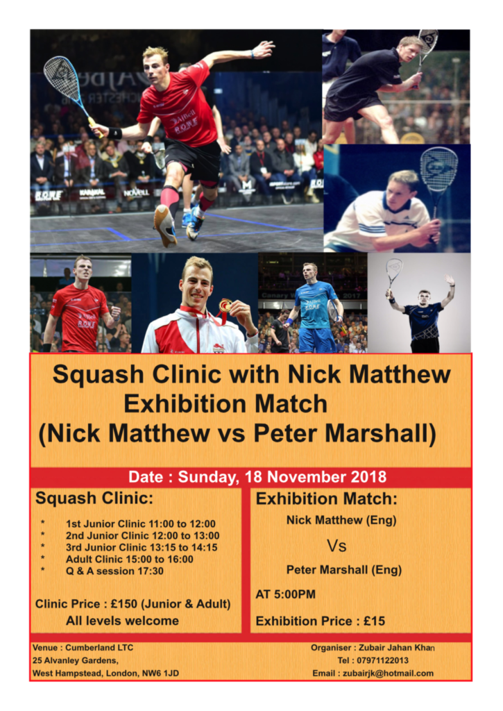 nick-matthew-squash-clinic-2