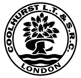 Coolhurst