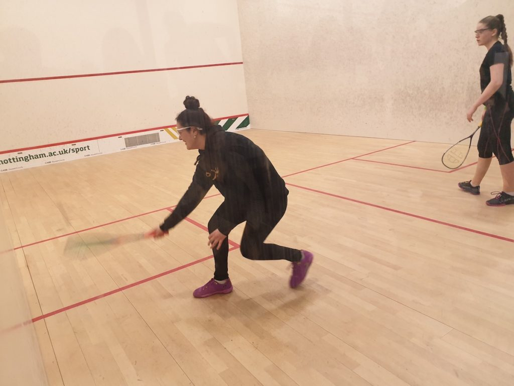 middlesex-squash-icc-finals-2019-0