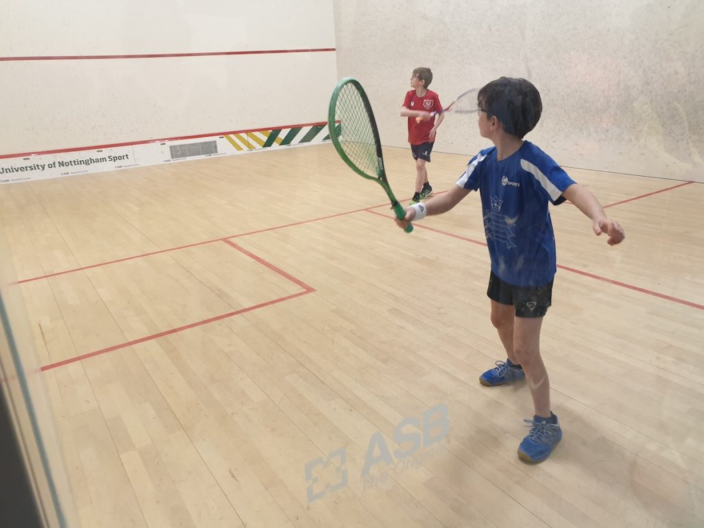 middlesex-squash-icc-finals-2019-1